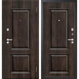 Šarvo durys M380/2 870x2050...