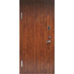 Šarvo durys 860x2060...