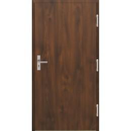 Lauko durys LINEA pasiv...